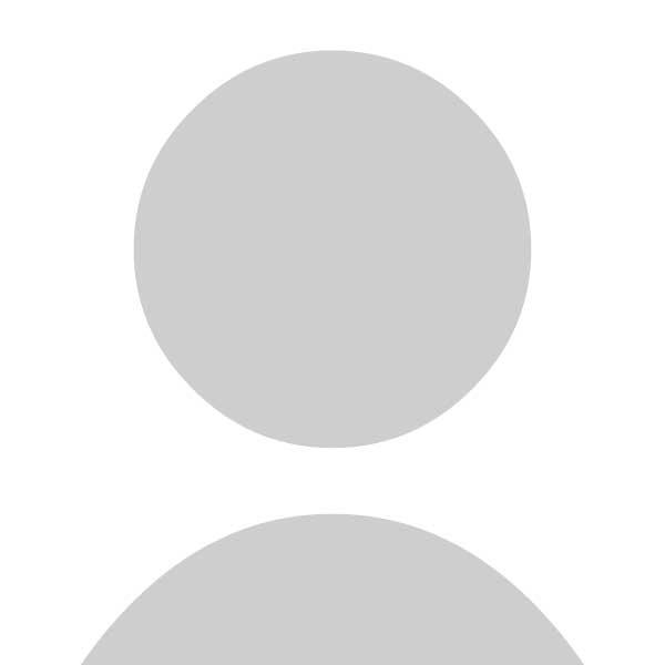Komponentenbasierte Synthese von Simulationsmodellen